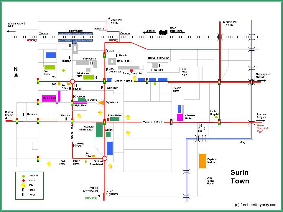 map_surin.jpg
