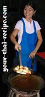 Your Thai Recipe