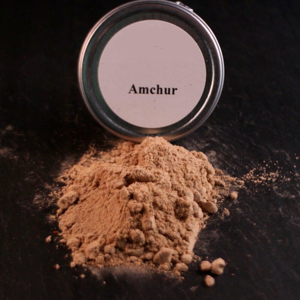 Amchor