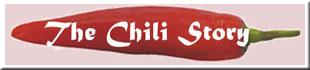 chilistory